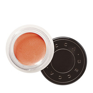 Becca Backlight Targeted Undereye Colour Corrector