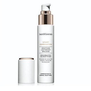 Bareminerals Smart Combination Moisturiser