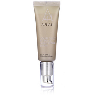 Alpha H Gold Liquid Repair Serum