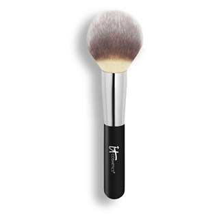 IT Cosmetics Heavenly Luxe Wand Ball Brush