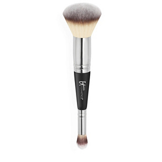IT Cosmetics Complexion Perfection Brush