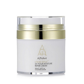 Alpha-H Liquid Gold Moisture Repair Cream