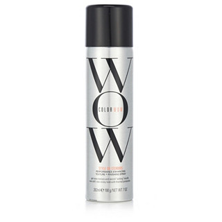 Color Wow Style on Steroids Texture Spray