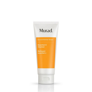 Murad Environmental Shield Essential-C Cleanser