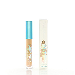 Beauty Bakerie Cake Face Concealer