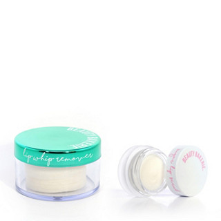 Beauty Bakerie Sugar Lip Scrub
