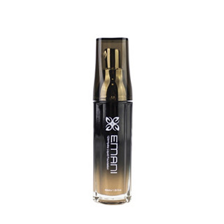 Emani Vegan Cosmetics Hydrawear 12-Hour Foundation