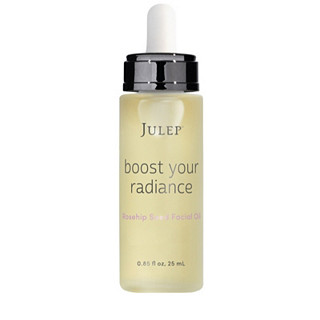 Julep Boost Your Radiance Rosehip Seed Facial Oil