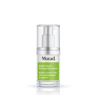 Murad Retinol Renewal Eye Serum