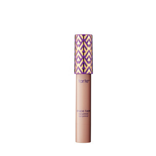 Tarte Shape Tape Eye Primer