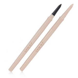 Doll 10 HydraLux Smoothing Eyeliner