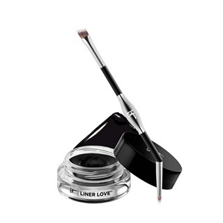 IT Cosmetics Liner Love Waterproof Gel Eyeliner