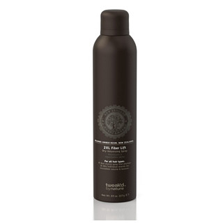 Tweak'd Kauri 2XL Fiber Lift Volumizing Spray
