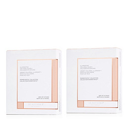 BeautyBio Bright Eyes Collagen Eye Patches Duo