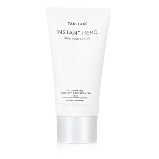 Tan-Luxe Instant Hero Wash Off Body Bronzer