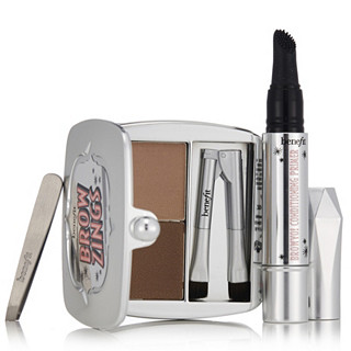 Benefit Brow Perfection Collection