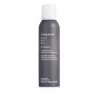 Living Proof PhD Dry Shampoo