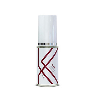 Gym For Your Skin B-HIT Vitamin B3 Booster Serum
