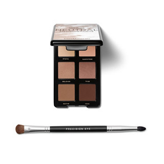 Bareminerals Gen Nude Eyeshadow Palette in Neutral