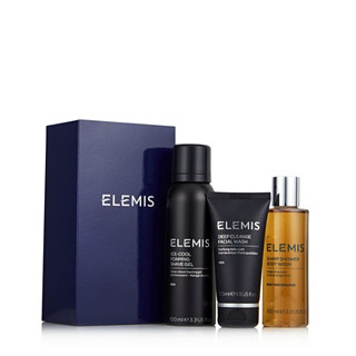 Elemis Men's Stocking Filler
