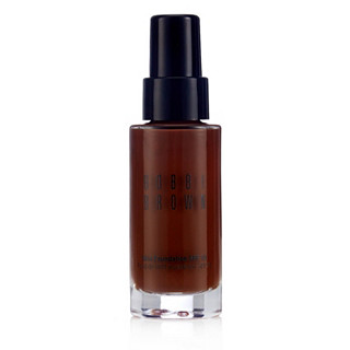 Bobbi Brown Liquid Skin Foundation SPF 15