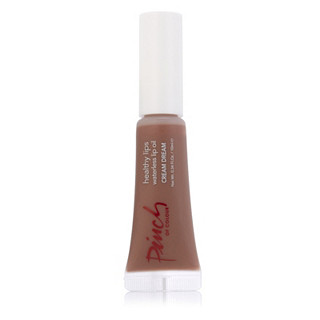 Pinch Of Colour Healthy Lips Waterless Lip Oil