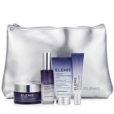 Elemis The Power of Peptide 24/7 4 Piece Collection