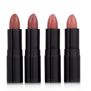 Doll 10 Nude Craze Lip Rouge Collection