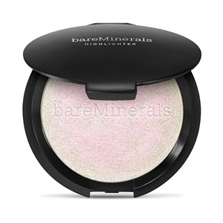 Bareminerals Endless Glow Highlighter