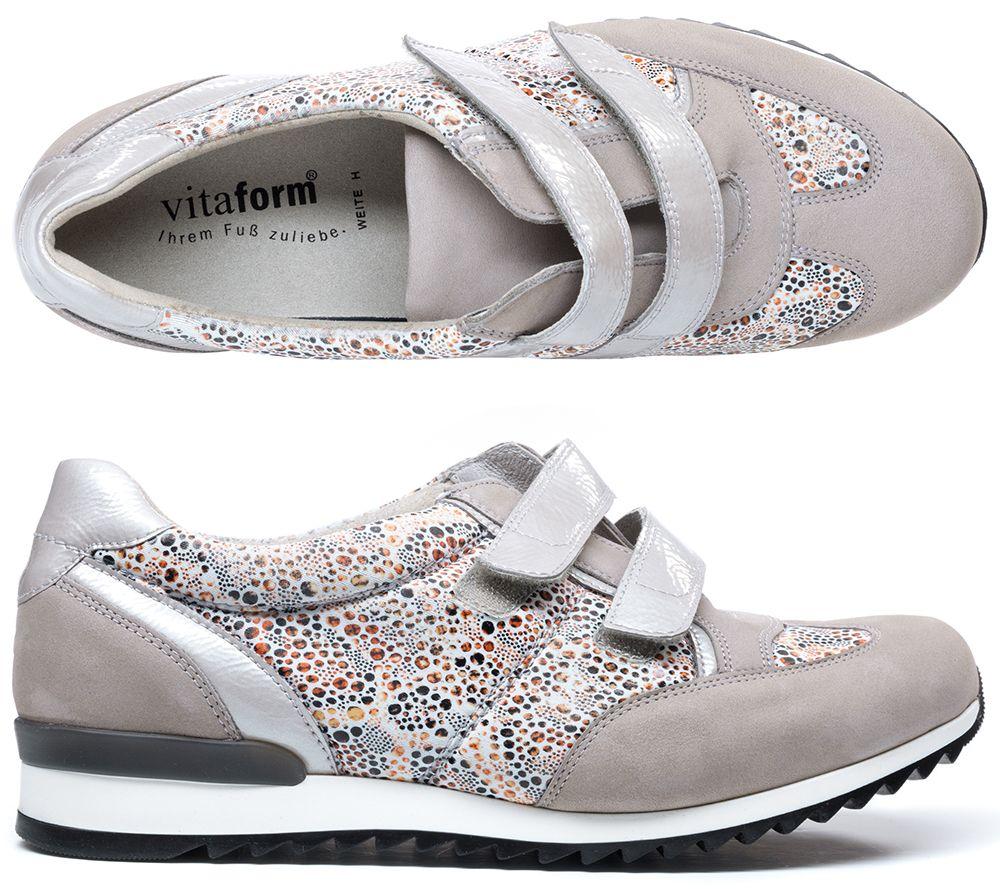 Schuhe damen qvc