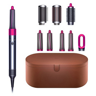 Dyson Airwrap Complete Styling Tool