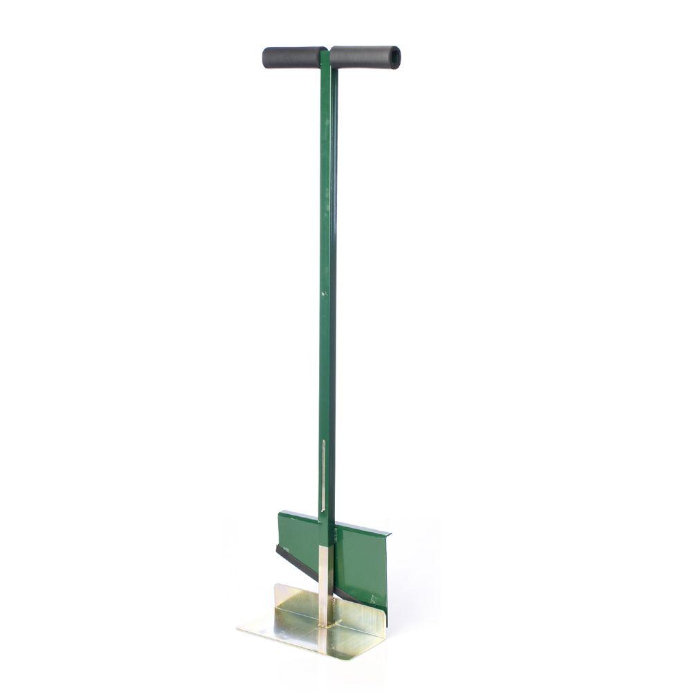 Lawn Edging U0026 Garden Sculpturing Tool   Page 1   QVC UK