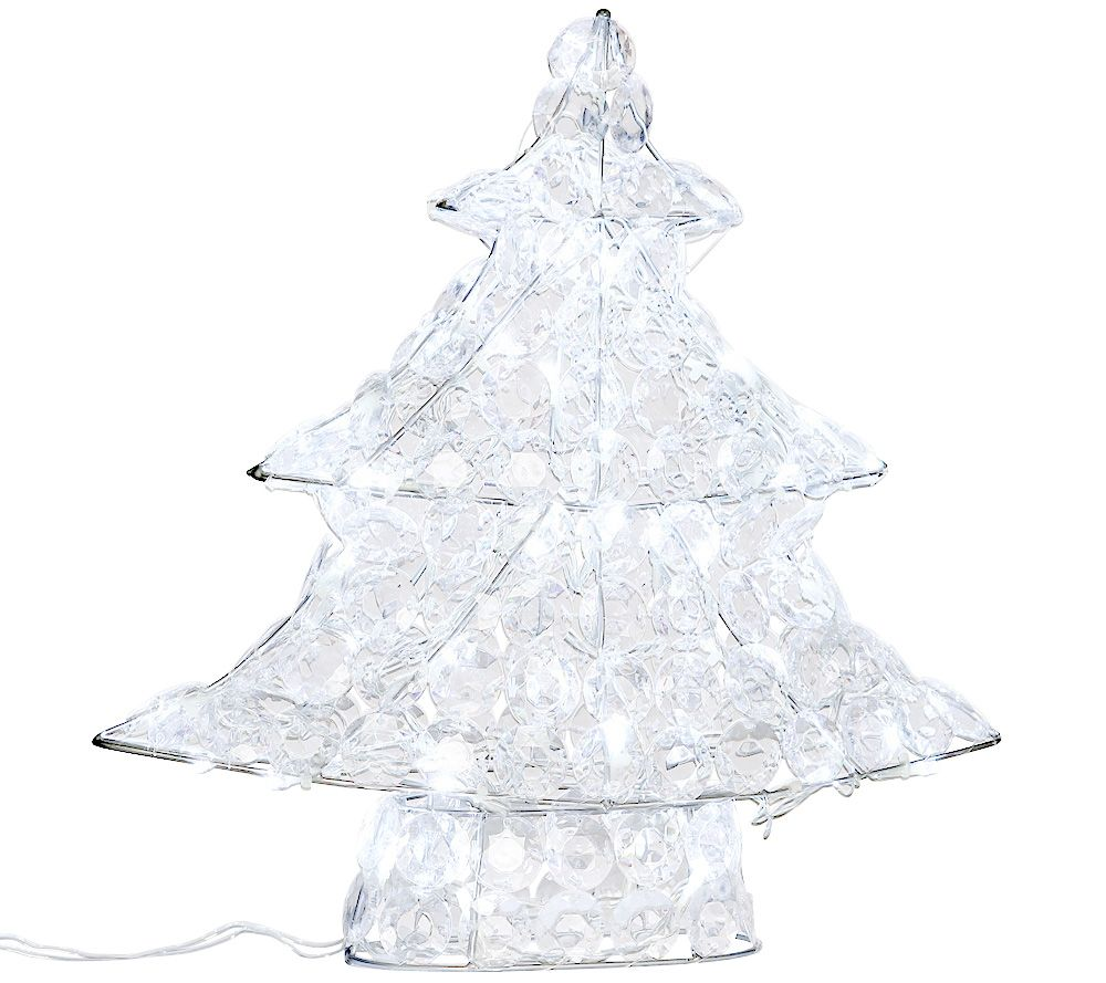 weihnachtsbaum 5m europ ische weihnachtstraditionen. Black Bedroom Furniture Sets. Home Design Ideas