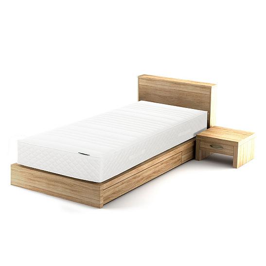 matratze 30 cm hoch fabulous matratze x cm faltbare matratze sammlung of matratze with matratze. Black Bedroom Furniture Sets. Home Design Ideas