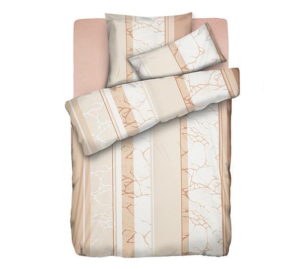 Bettwäsche Bettwäsche Von Jerymood Qvc 4 Tlg Bettwaren Wäsche