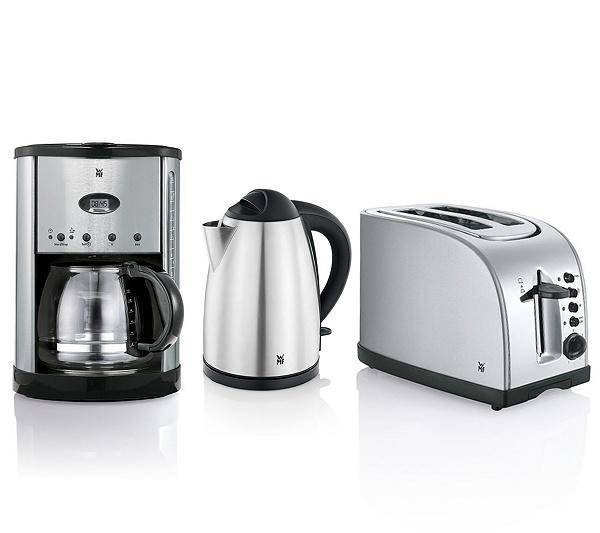 kaffeemaschine mit toaster und wasserkocher ostseesuche com. Black Bedroom Furniture Sets. Home Design Ideas