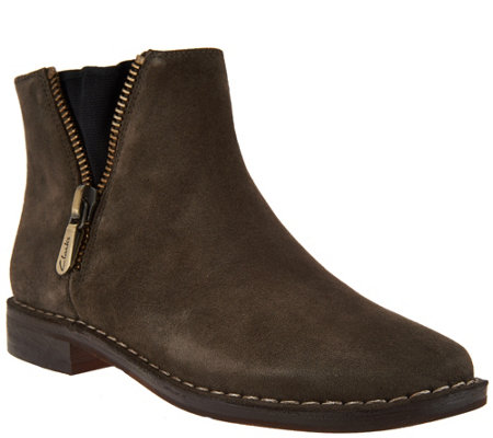Cheap Sale View SUSAN - Ankle boots - ruby Enjoy Cheap Price High Quality Outlet Official 2A33zL