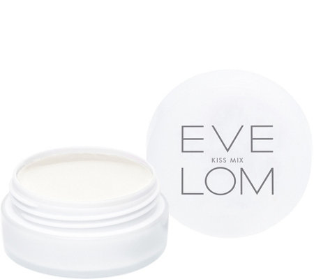 Eve Lom Kiss Mix, 0.23 fl oz