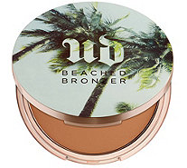 URBAN DECAY Beached Bronzer - Bronzed 0.31 oz - A415000