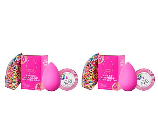 beautyblender Sweet Surprise Duo