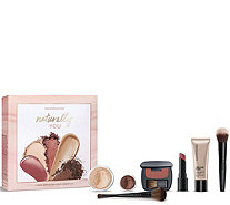 bareMinerals Complexion Rescue 7-pc Collection - A292701