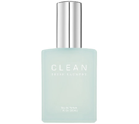 CLEAN Fresh Laundry EDP, 1 fl oz