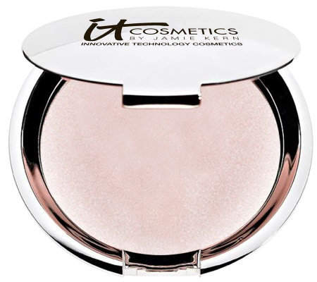 It Cosmetics Hello Light Anti Aging Cremeluminizer
