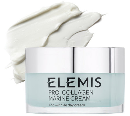 ELEMIS 1.6-fl oz Pro-Collagen Marine Cream