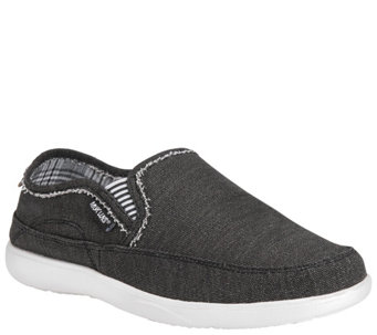 03bfae66ac5672 Casual Shoes — Men s — Shoes — QVC.com