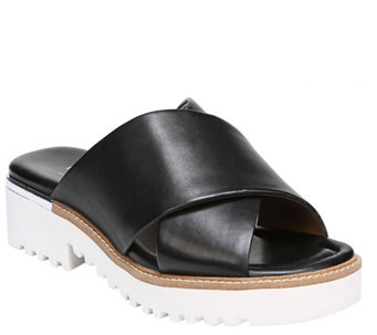 8cddfd520c4 Sandals — Women s Sandals   Flip Flops — QVC.com Page 10