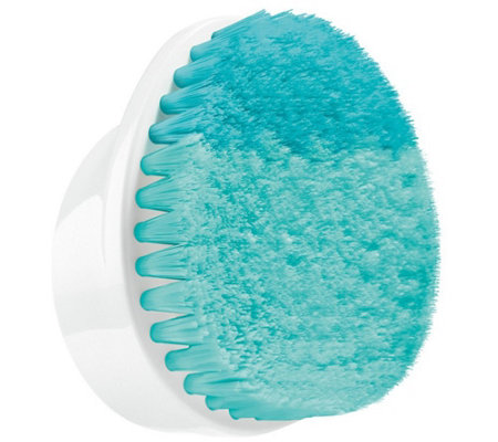 Clinique Solutions Deep Cleansing Brush Head