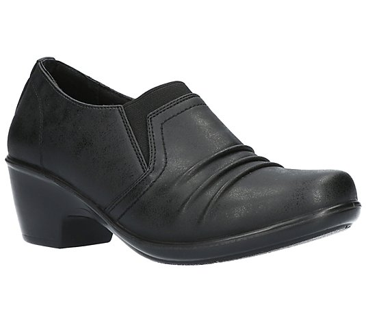 Easy Street Comfort Shooties - Kelsey