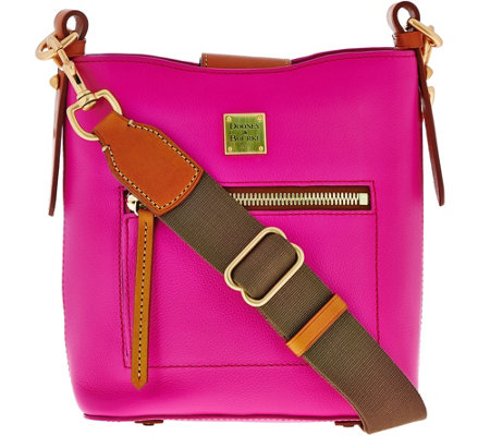 Dooney & Bourke Raleigh Small Roxy Bag