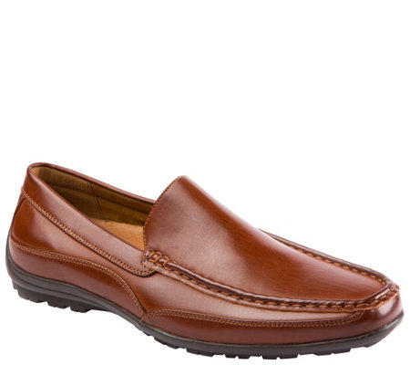 Deer Stags Men's 902 Loafers - Drive